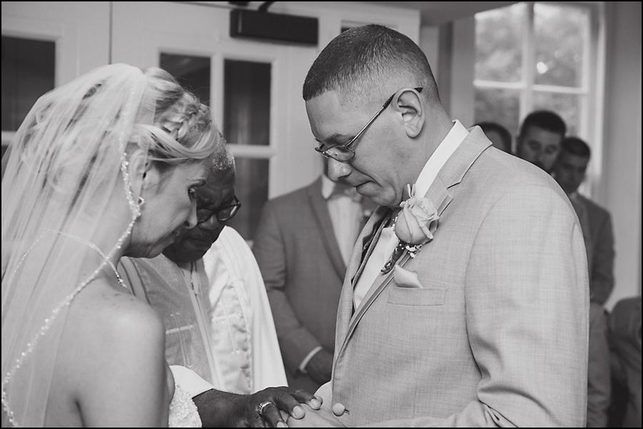 shelly & ed wedding-3198.jpg