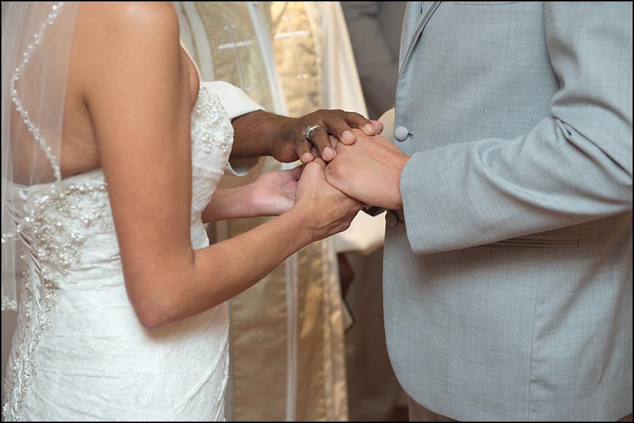 shelly & ed wedding-3199.jpg