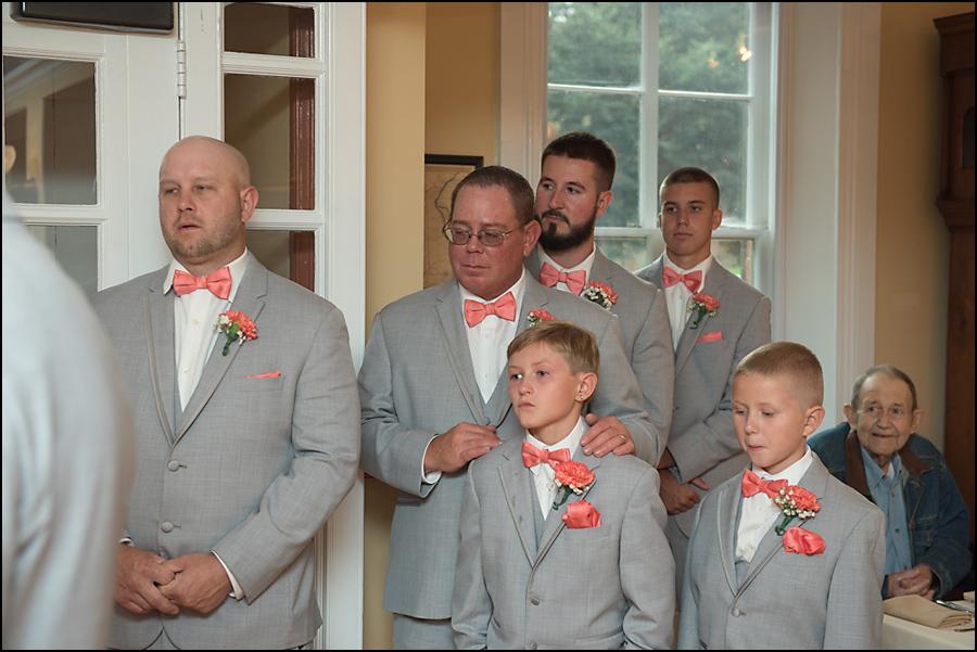 shelly & ed wedding-3201.jpg