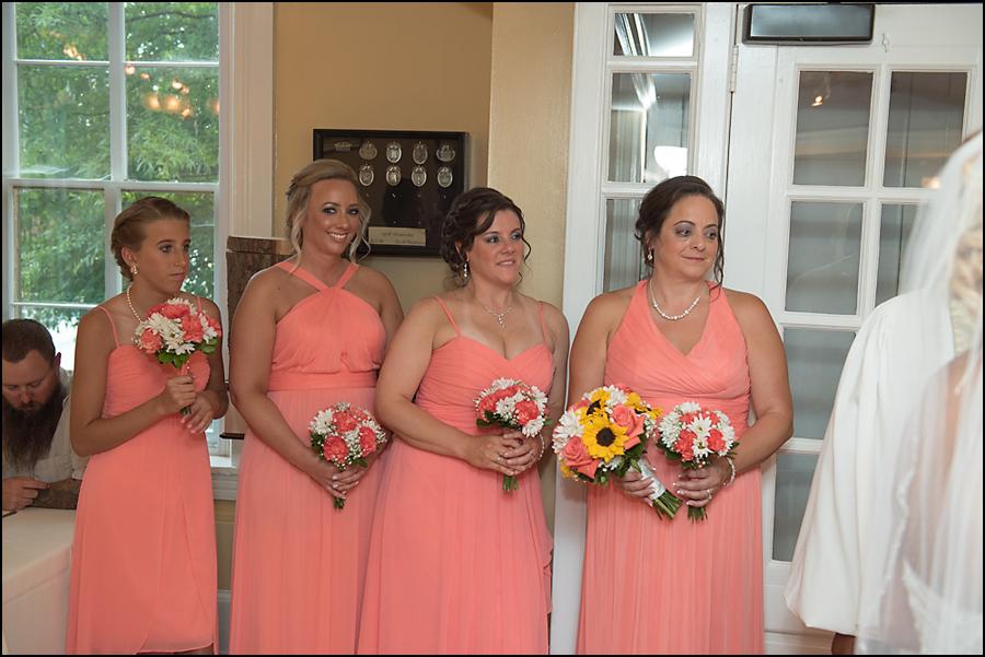shelly & ed wedding-3202.jpg