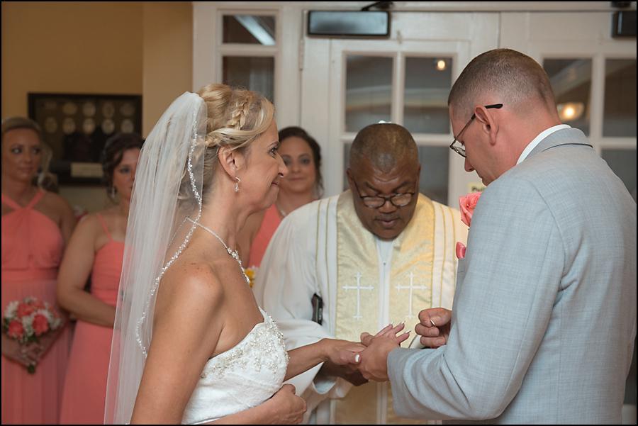 shelly & ed wedding-3214.jpg