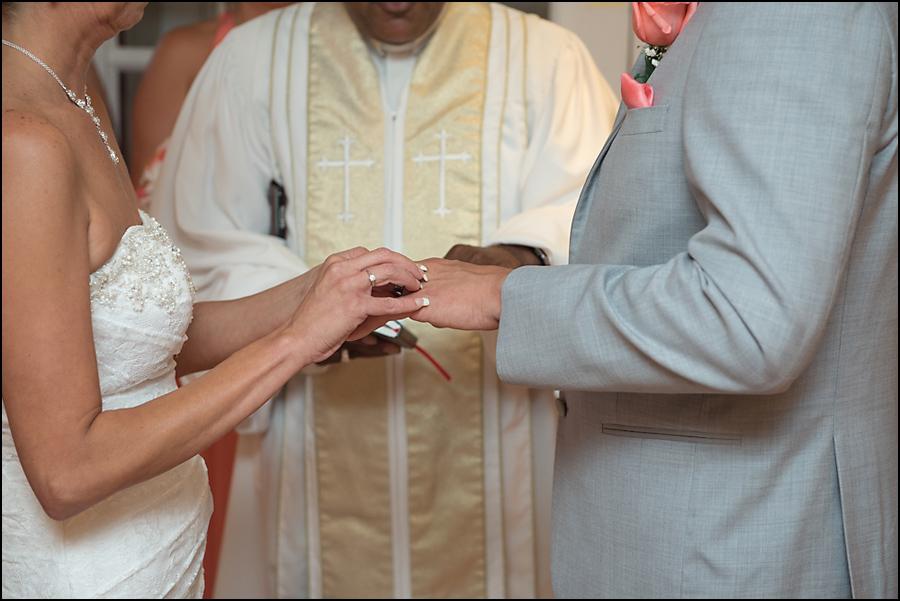 shelly & ed wedding-3223.jpg