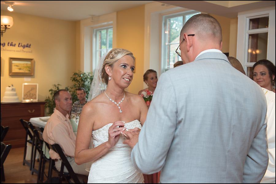 shelly & ed wedding-3221.jpg