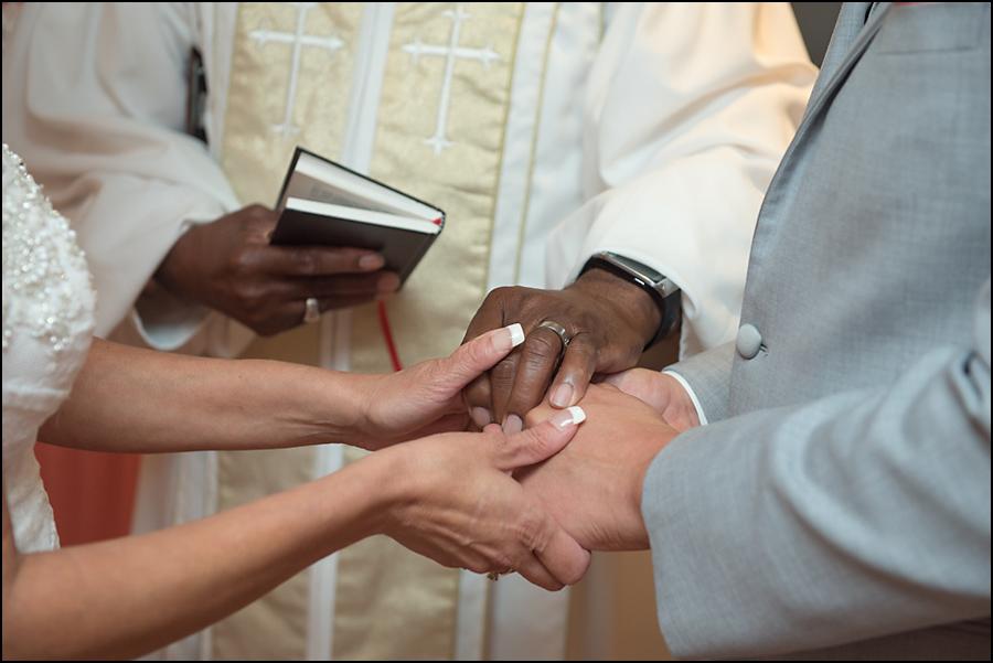 shelly & ed wedding-3225.jpg