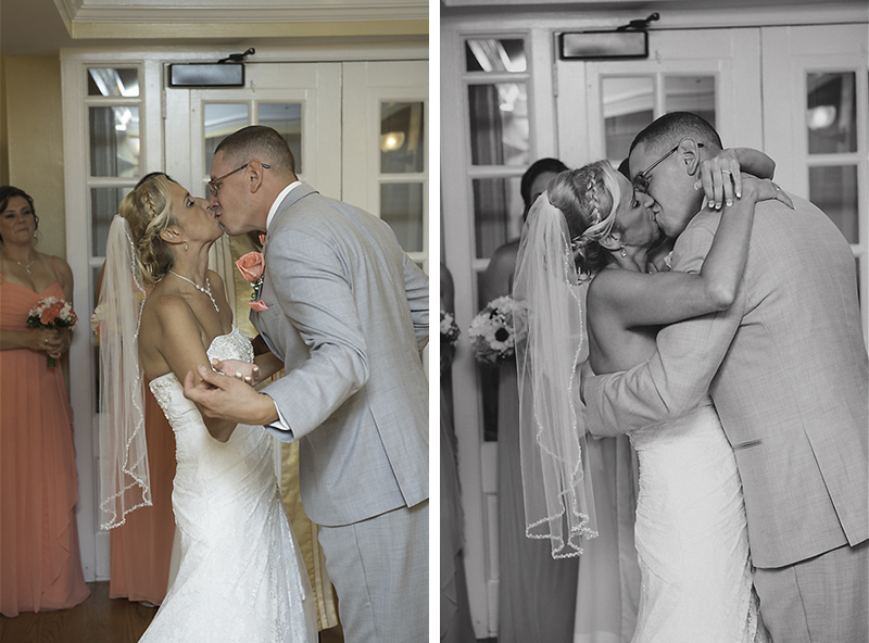 shelly & ed wedding-3235.jpg