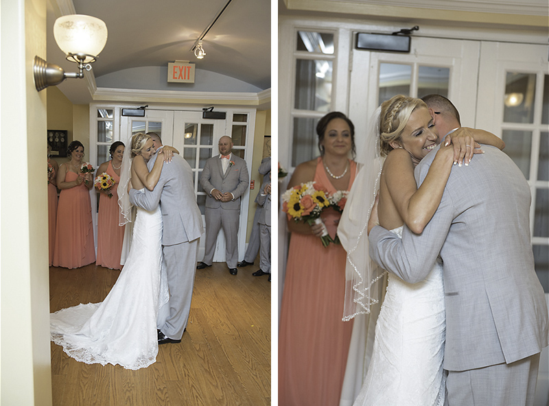 shelly & ed wedding-3237.jpg