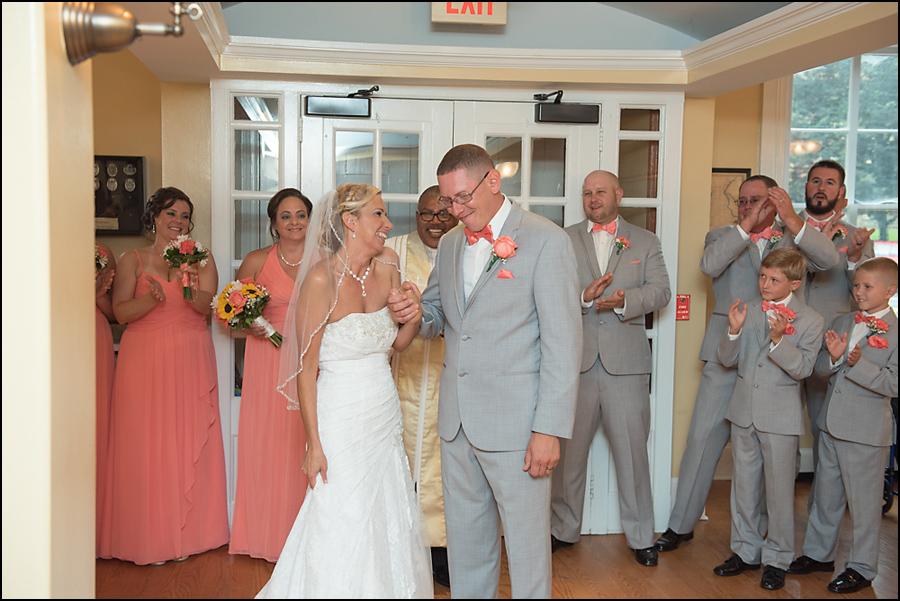 shelly & ed wedding-3243.jpg