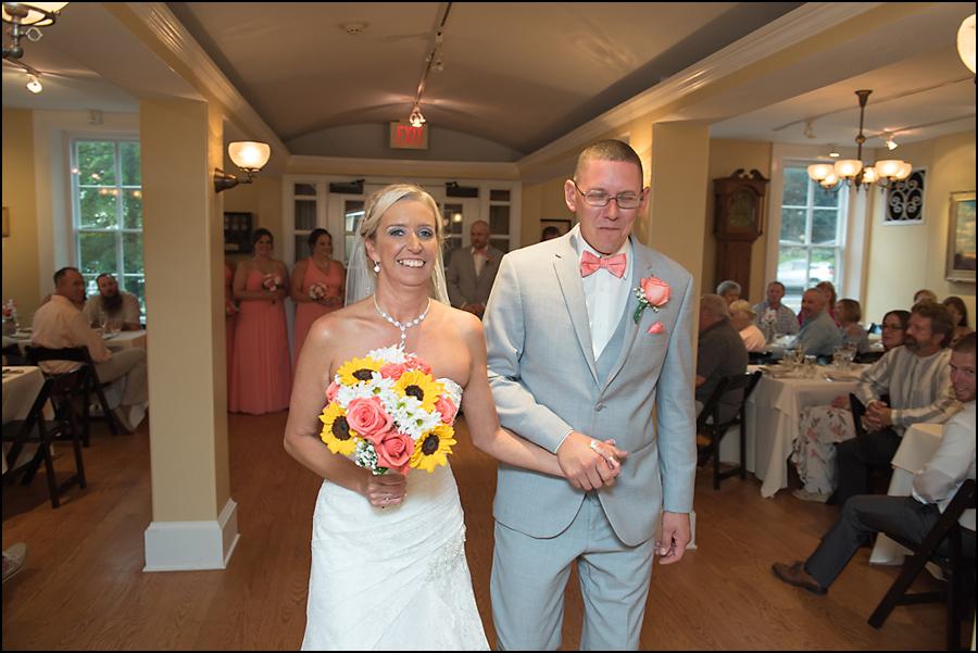 shelly & ed wedding-3248.jpg