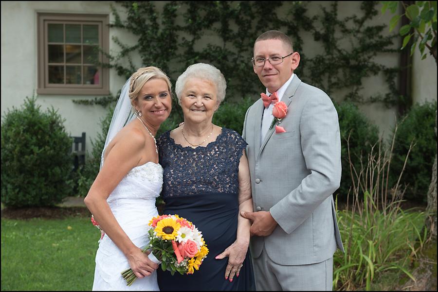 shelly & ed wedding-3286.jpg