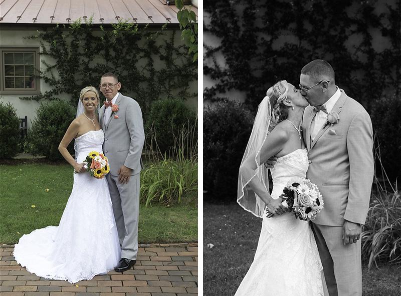 shelly & ed wedding-3282.jpg