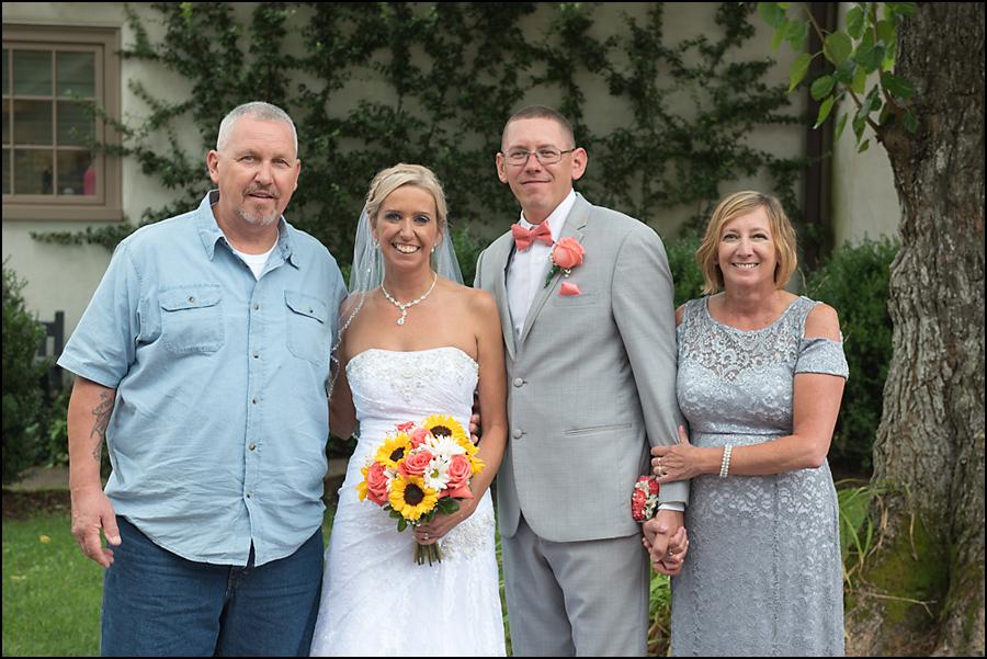 shelly & ed wedding-3295.jpg