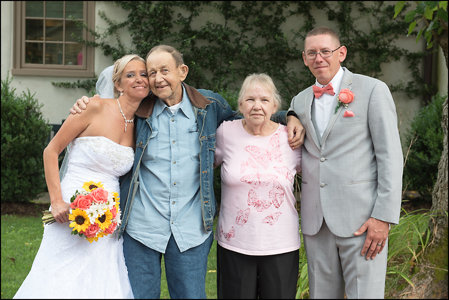 shelly & ed wedding-3304.jpg