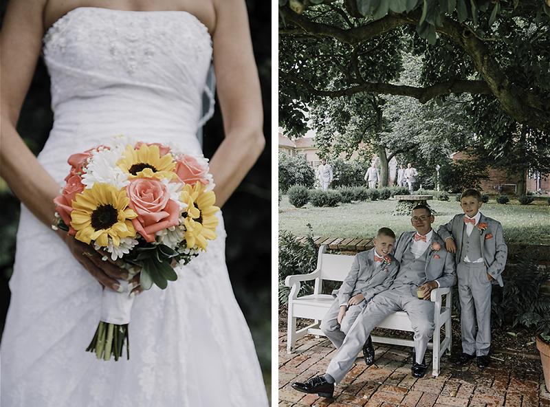 shelly & ed wedding-3325.jpg