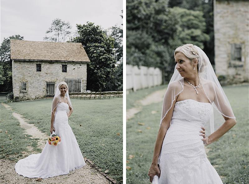 shelly & ed wedding-3326.jpg