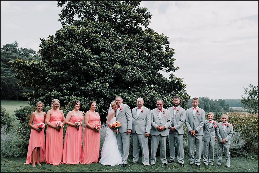 shelly & ed wedding-3330.jpg