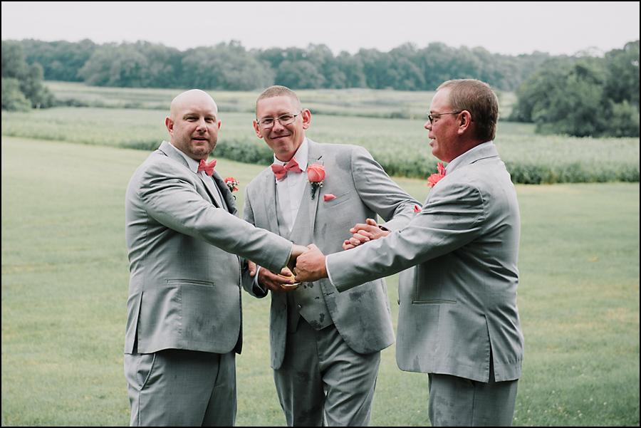 shelly & ed wedding-3358.jpg