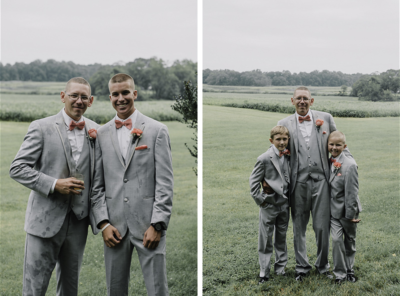 shelly & ed wedding-3370.jpg