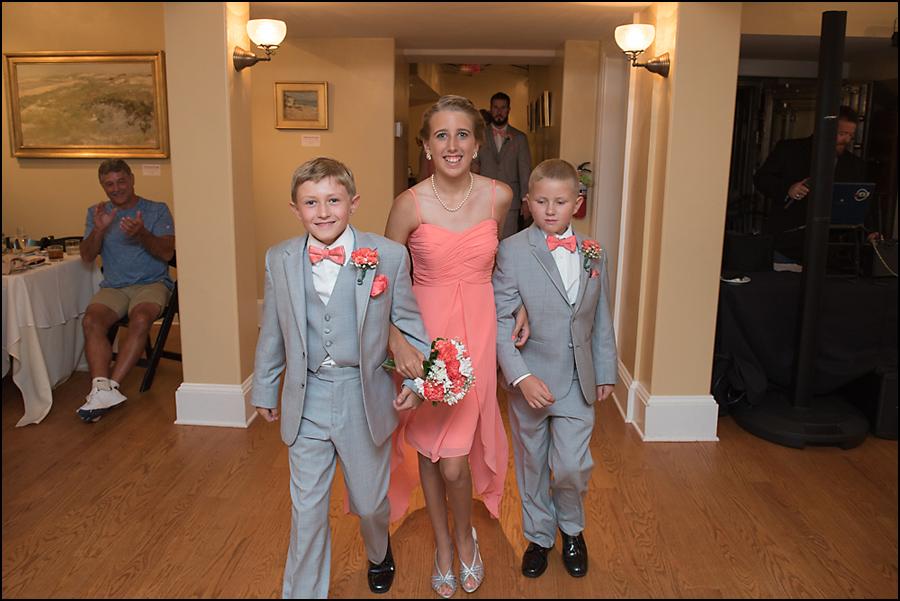 shelly & ed wedding-3388.jpg