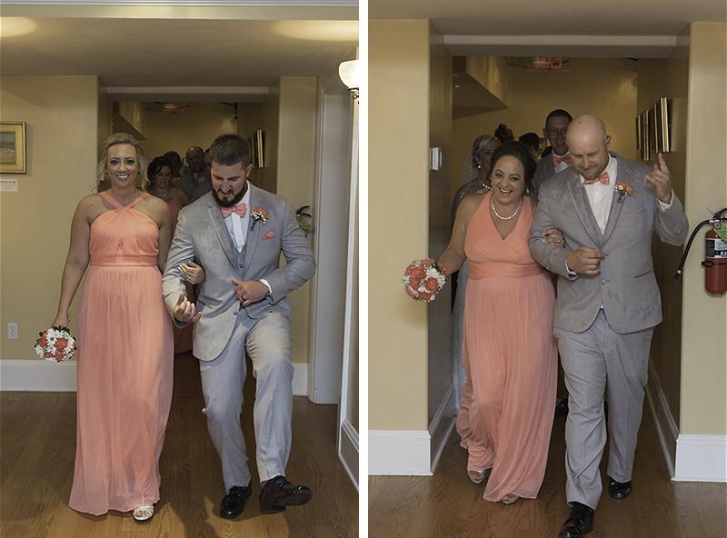 shelly & ed wedding-3390.jpg
