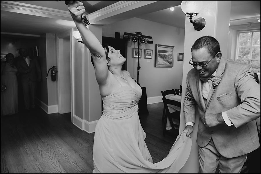 shelly & ed wedding-3394.jpg