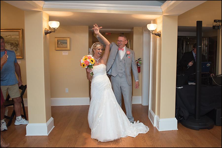 shelly & ed wedding-3403.jpg