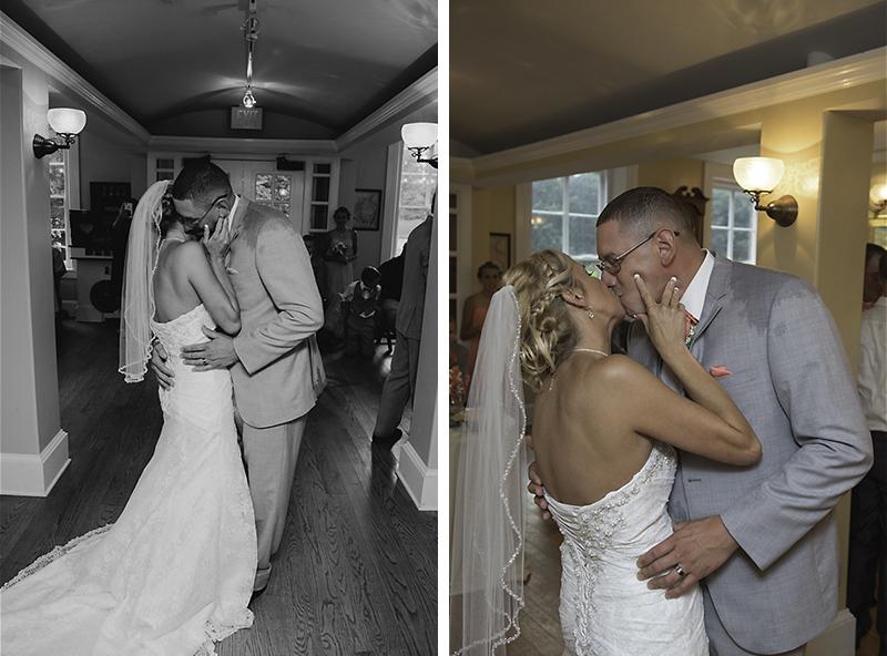 shelly & ed wedding-3411.jpg