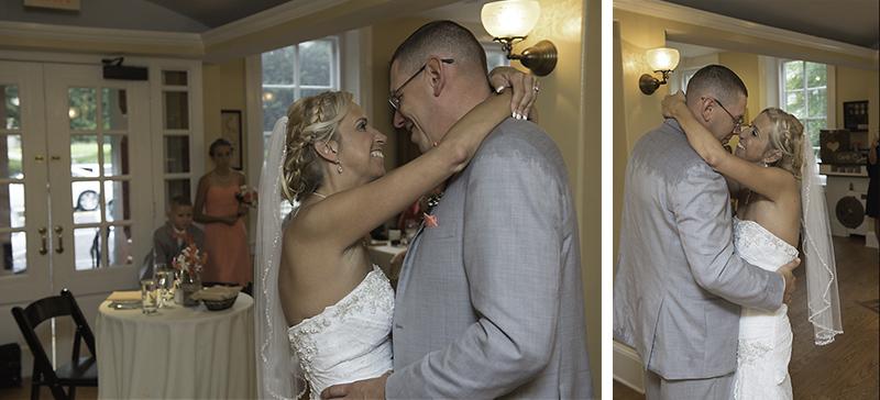 shelly & ed wedding-3417.jpg