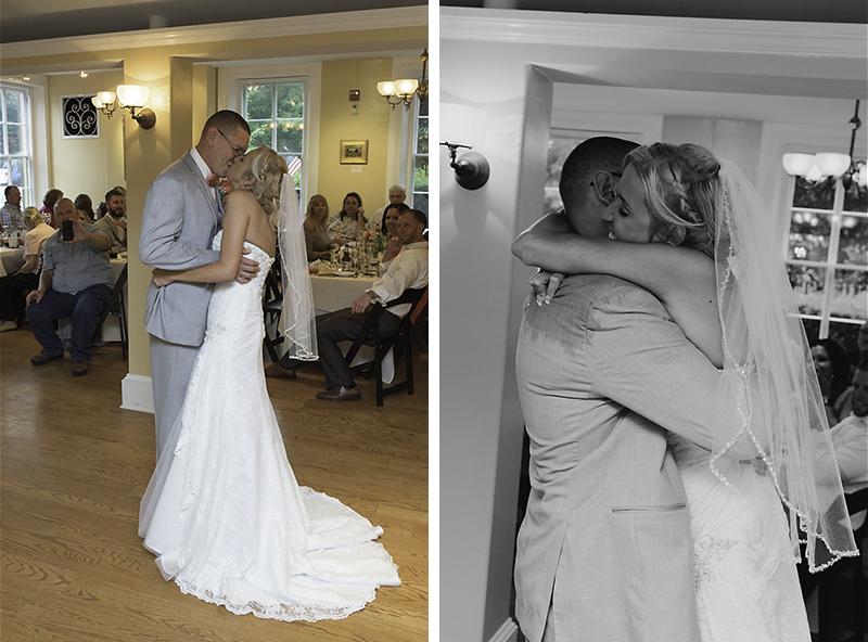 shelly & ed wedding-3438.jpg