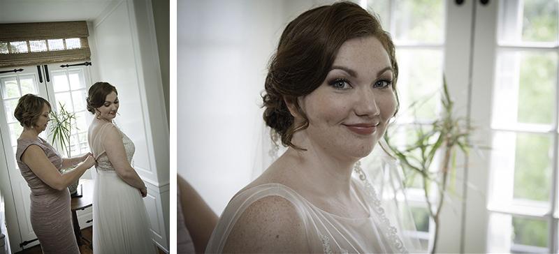 lindsay & dan wedding-8225.jpg