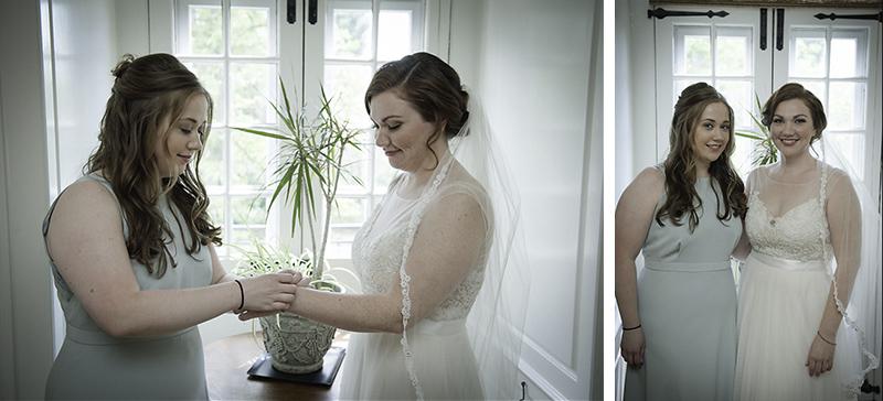 lindsay & dan wedding-8237.jpg