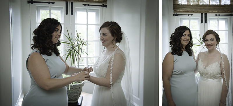 lindsay & dan wedding-8231.jpg