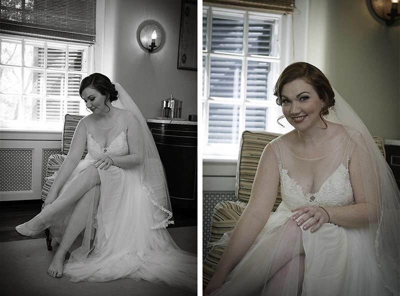 lindsay & dan wedding-8243.jpg