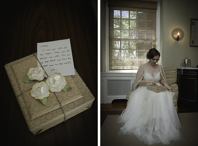 lindsay & dan wedding-8248.jpg