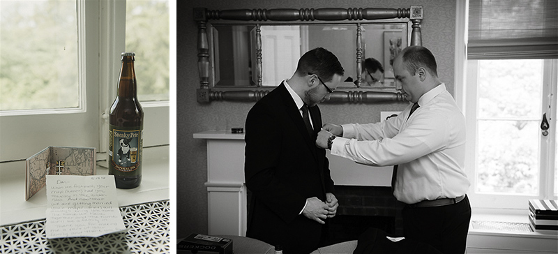 lindsay & dan wedding-8311.jpg