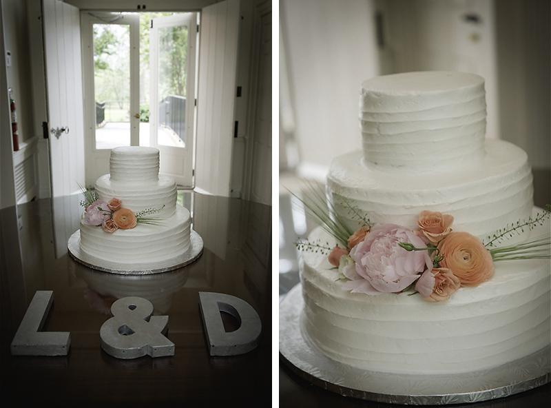 lindsay & dan wedding-8314.jpg