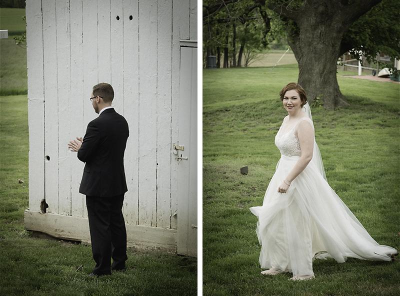 lindsay & dan wedding-8331.jpg