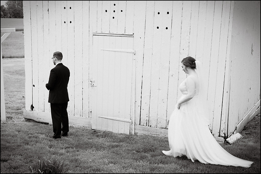lindsay & dan wedding-8333.jpg
