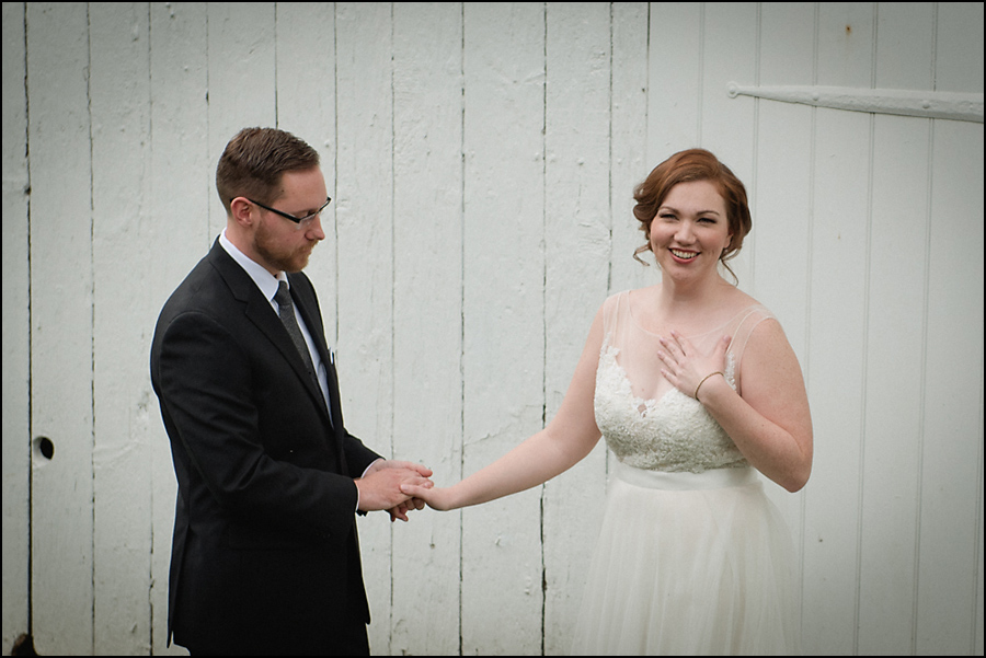 lindsay & dan wedding-8345.jpg