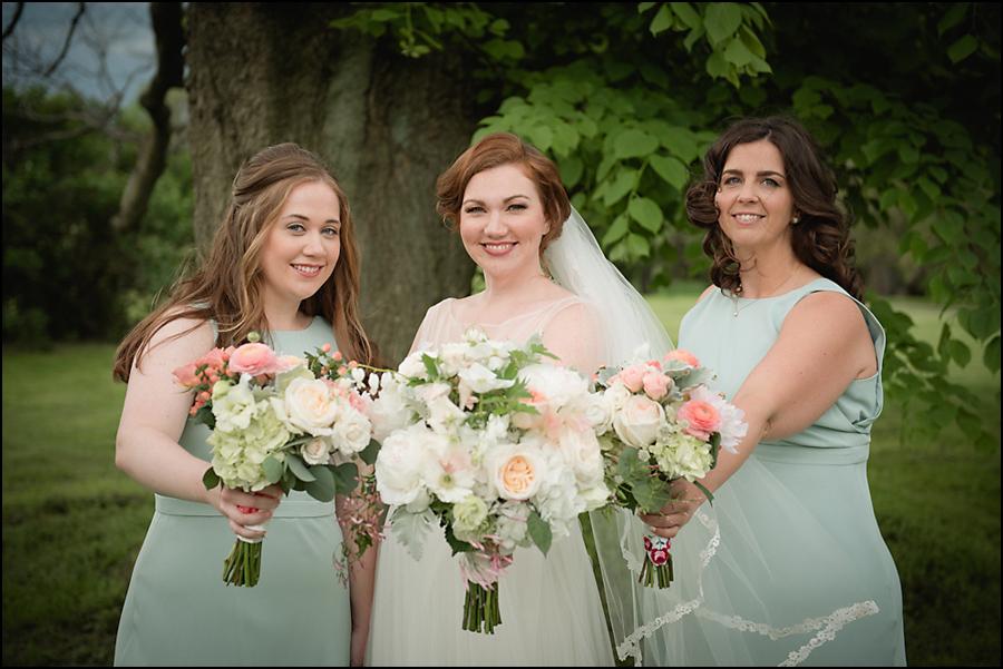 lindsay & dan wedding-8405.jpg