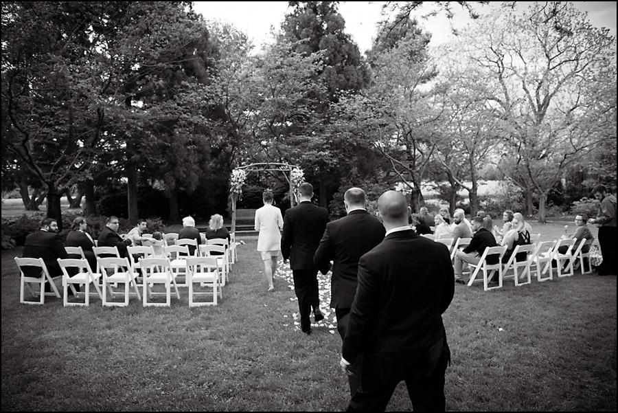 lindsay & dan wedding-8408.jpg
