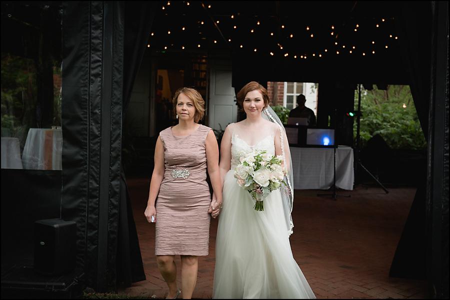 lindsay & dan wedding-8427.jpg