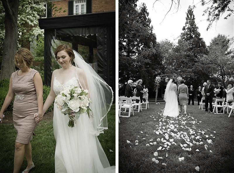 lindsay & dan wedding-8432.jpg