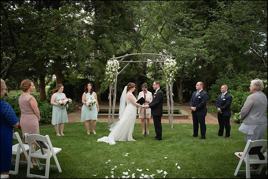 lindsay & dan wedding-8443.jpg