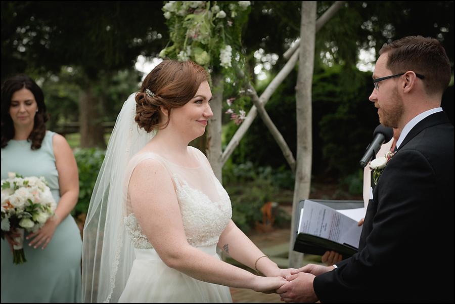 lindsay & dan wedding-8444.jpg