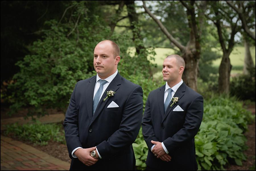 lindsay & dan wedding-8448.jpg