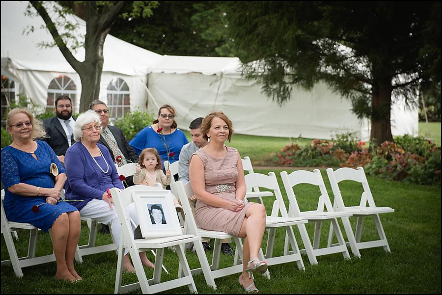 lindsay & dan wedding-8451.jpg