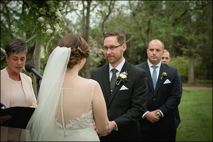 lindsay & dan wedding-8462.jpg