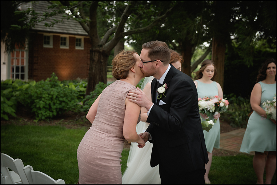 lindsay & dan wedding-8473.jpg