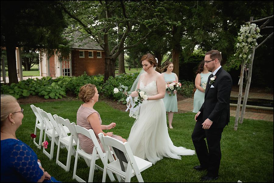lindsay & dan wedding-8468.jpg