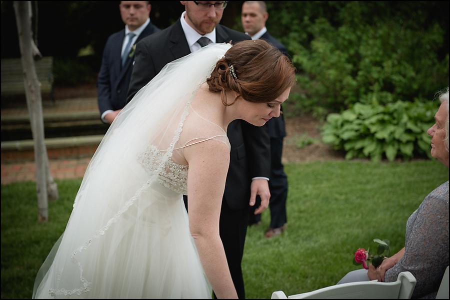 lindsay & dan wedding-8478.jpg